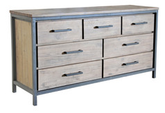 LH Imports Irondale Dresser.jpg