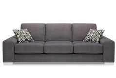 Trend-line 6053 Sofa.jpeg