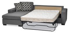 Stylus 1108 Sofa Bed.jpg