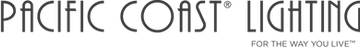 PCL Logo2_edited.png