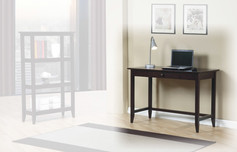 WO Quadra Desk.jpg