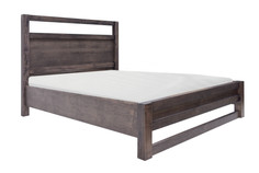 Purba Edgecomb Bed.JPG