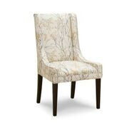 Simmons Upholstery 836 Isabella Accent C