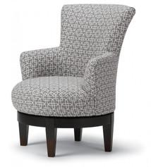 Best Justine Chair.jpg
