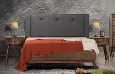 Winners Only Sorrento Bed Frame.jpg