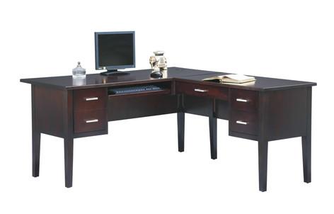 WO Kingston Desk Corner.jpg