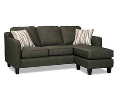 Trend-line 4653 Sofa Chaise.jpeg