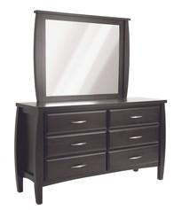 Purba Seymour 6 Dr Dresser.jpg