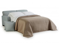Best S16 Sofa Bed OPEN.jpg