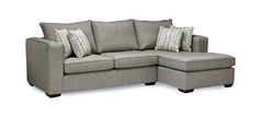 Stylus Jamie Sofa Bed.jpg
