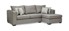 Stylus Jamie Sofa Bed.jpg