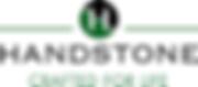 Handstone logo.png