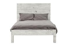 LH Malibu Queen Bed Rustic White.jpg