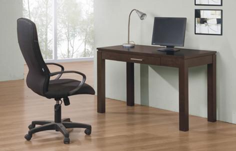 WO Alexis Desk.jpg