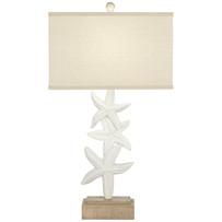 Seastar Lamp.jpg