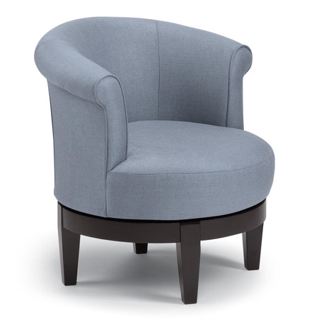 Best Attica Chair.jpg