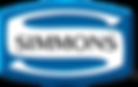 logo-en_blue_trim.png
