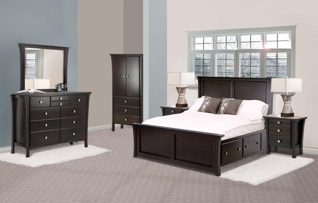 Purba bedroom.jpeg