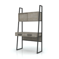 LH Irondale Modular Desk.jpg