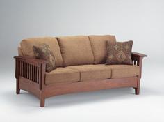 Best S22 Sofa Bed.jpg