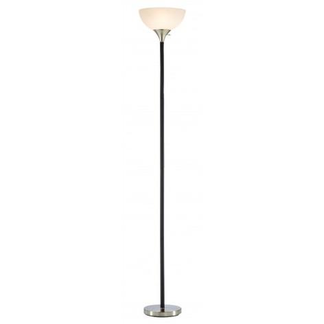 Adesso Gander floor Lamp.jpg