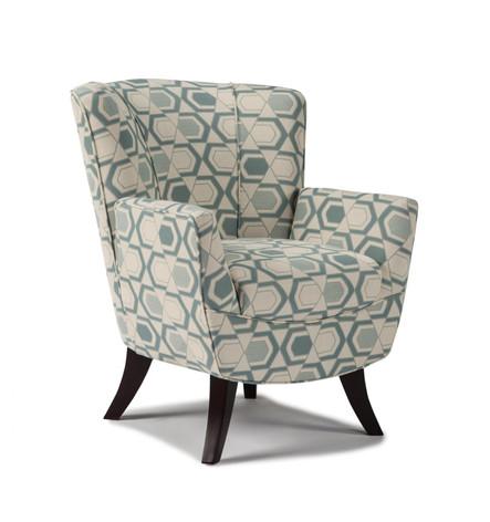 Best Bethany Chair.jpg