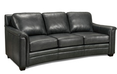 Superstyle L726 Curved Sofa_edited.jpg