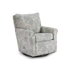 Best Kacey Chair.jpg
