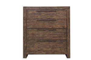 LH Moderrn 4 Drawer Chest.jpg