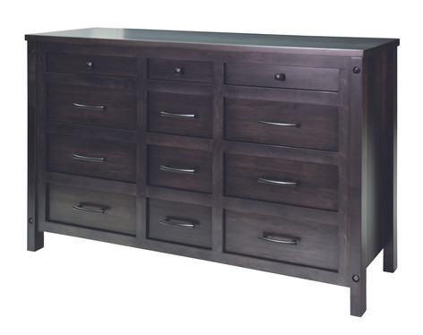 Purba Hudson 12drawer .jpg