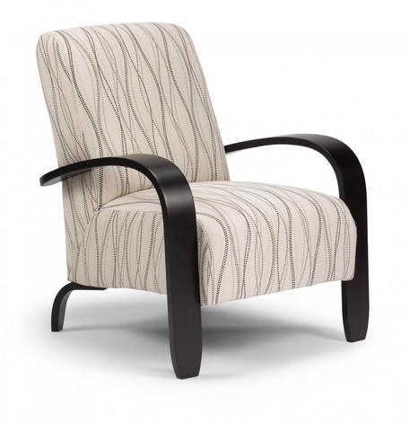 Best Maravu Chair.jpg