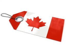Why Buy Canadian and Shop Local?