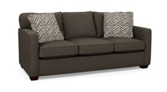 Stylus Lyric Sofa Bed.jpg