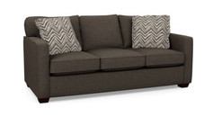 Stylus Lyric Sofa Bed.jpg