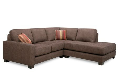 Trend-line 6052 Sectional.jpeg