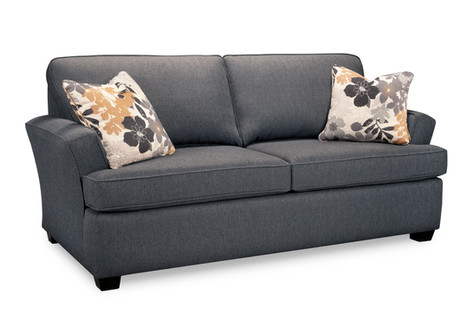 Simmons Upholstery Paige Sofabed.jpeg
