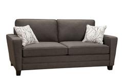 Simmons Upholstery Karina Sofabed.jpeg