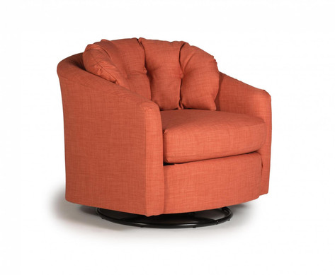 Best Sanya Chair.jpg