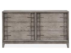 Magnussen Serenity Park Dresser.jpg
