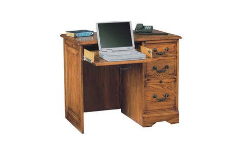 WO Heritage Small Desk.jpg