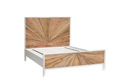 LH Casablanca Bed Frame.jpg