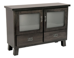 Purba Harbour TV Stand.jpg