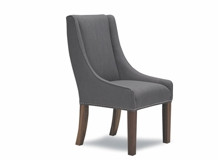 Stylus Riley Dining Chair-tb.jpg