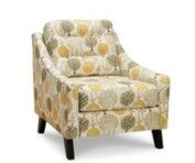Trend-line 303 Accent Chair_edited.jpg