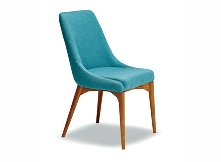 Stylus Vella Dining Chair.jpg