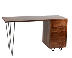 LH Sheesham Desk.jpg