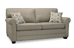 Simmons Upholstery Contessa Sofabed.jpeg