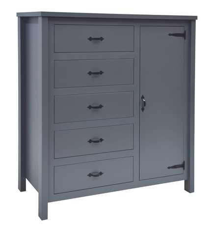 Purba Britannia_Grey_Tall_Dresser copy.j