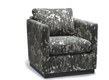Stylus Lotus Chair.jpg