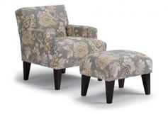 Best Randi Chair.jpg